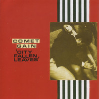 Comet Gain - City Fallen Leaves