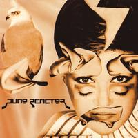 Juno Reactor - Guardian Angel