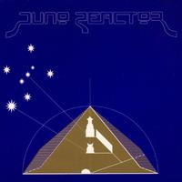 Juno Reactor - High Energy Protons