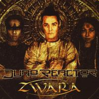 Juno Reactor - The Zwara EP