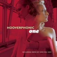 Hooverphonic - One