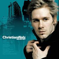 Christian Walz - Maybe Not
