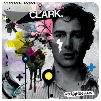 Clark - Behind The Stars