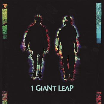 Various Artists - 1 Giant Leap