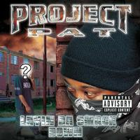 Project Pat - Layin' Da Smack Down (Explicit Version)