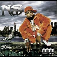 Nas - Stillmatic (Explicit)