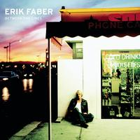 Erik Faber - Between The Lines