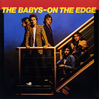 The Babys - On The Edge