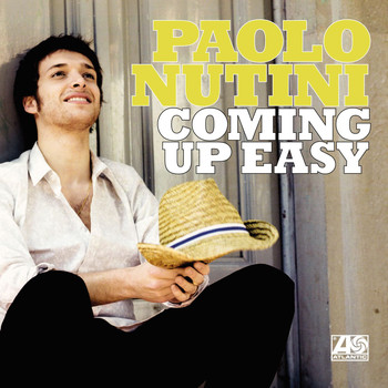 Paolo Nutini - Coming Up Easy