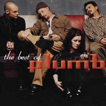 Plumb - The Best Of Plumb