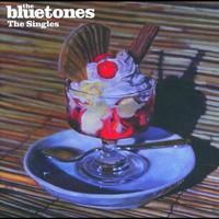 The Bluetones - The Singles