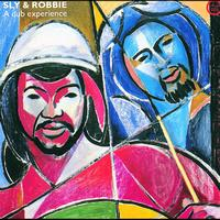 Sly & Robbie - Reggae Greats