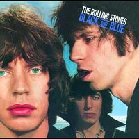 The Rolling Stones - Black And Blue (Remastered 2009)