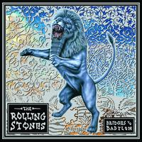 The Rolling Stones - Bridges To Babylon (Remastered)