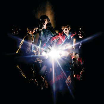 The Rolling Stones - A Bigger Bang (2009 Re-Mastered)
