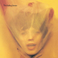 The Rolling Stones - Goats Head Soup (Remastered 2009)