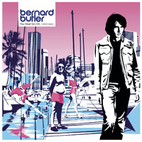 Bernard Butler - You Must Go On