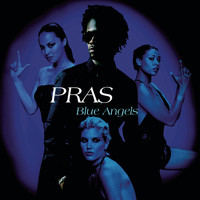 Pras - Blue Angels