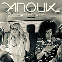 Anouk - Three Days In A Row