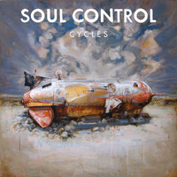 Soul Control - Cycles