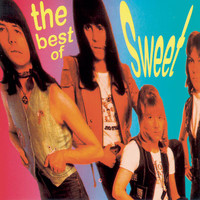 Sweet - The Best Of