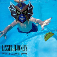 Los Straitjackets - Smells Like Teen Spirit