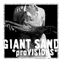 Giant Sand - Live for KUOM @ Crazy Beast Studios