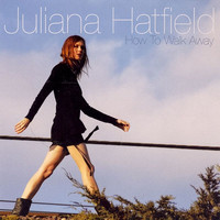 Juliana Hatfield - This Lonely Love