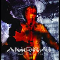Amoral - Wound Creations (International Version)