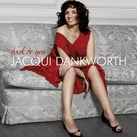 Jacqui Dankworth - Back To You