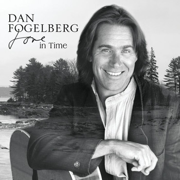 Dan Fogelberg - Diamonds To Dust
