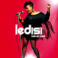 Ledisi - Turn Me Loose