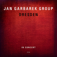 Jan Garbarek Group - Dresden