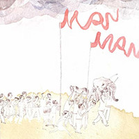 Man Man - Six Demon Bag