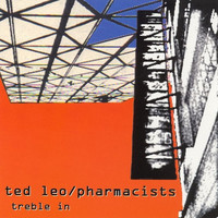 Ted Leo & The Pharmacists - Treble in Trouble