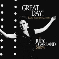 Judy Garland - World War I Medley: There's a Long Trail A-Winding / Keep the Home Fires Burning / Till the Boys Come Home / Give My Regards to Broadway / Dear Little Boy of Mine / My Buddy / Oh! How I Hate to Get Up in the Morning / Over There / You're a Grand Old Flag