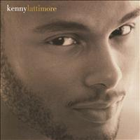 Kenny Lattimore - Kenny Lattimore