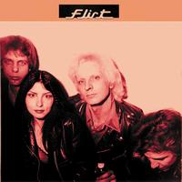 Flirt - Sins of your fathers present...