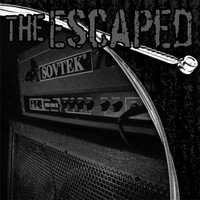 The Escaped - The Escaped
