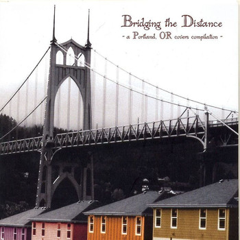 Various Artists - Bridging The Distance