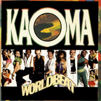 Kaoma - World Beat