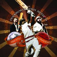 The Duckworth Lewis Method - Meeting Mr Miandad