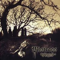 Mistress - The Glory Bitches of Dog