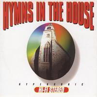 Hypersonic - Hymns In The House