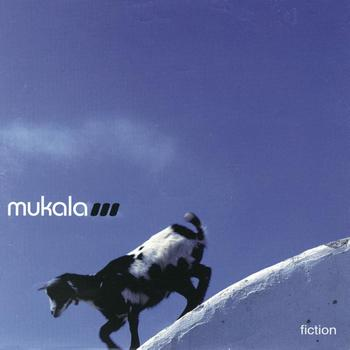 Mukala - Fiction