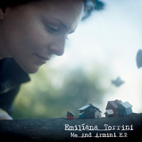 Emiliana Torrini - Me and Armini EP
