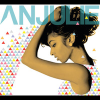 Anjulie - Anjulie (Digital - PDF Booklet)