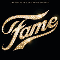 Various Artists - Fame -  OST