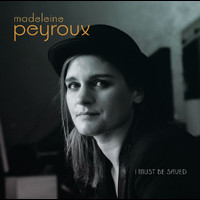 Madeleine Peyroux - I Must Be Saved