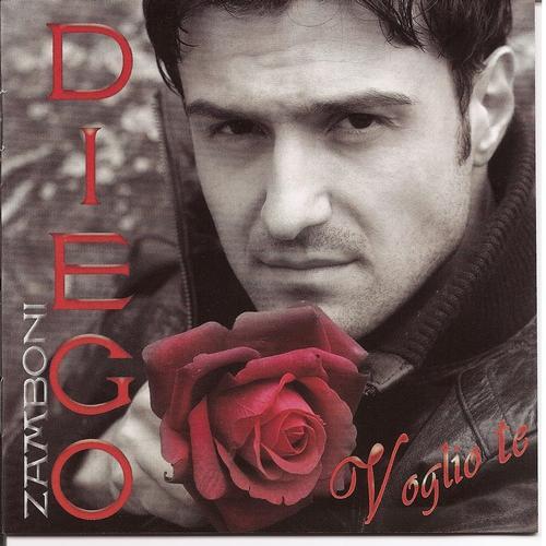 Diego Zamboni MP3 Track Aria di primavera